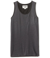 Billabong Kids - Zenith Tank Top (Big Kids)