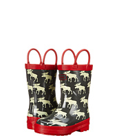 Hatley Kids - Rainboots (Toddler/Little Kid)