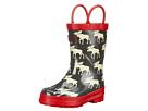 Rainboots (Toddler/Little Kid)