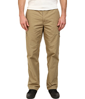 Dockers Men's - D3 Crossover Cargo Pants