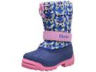 Winter Boots (Toddler/Little Kid)