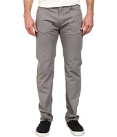 Dockers Men's - Five-Pocket Straight Heritage Wash Pants