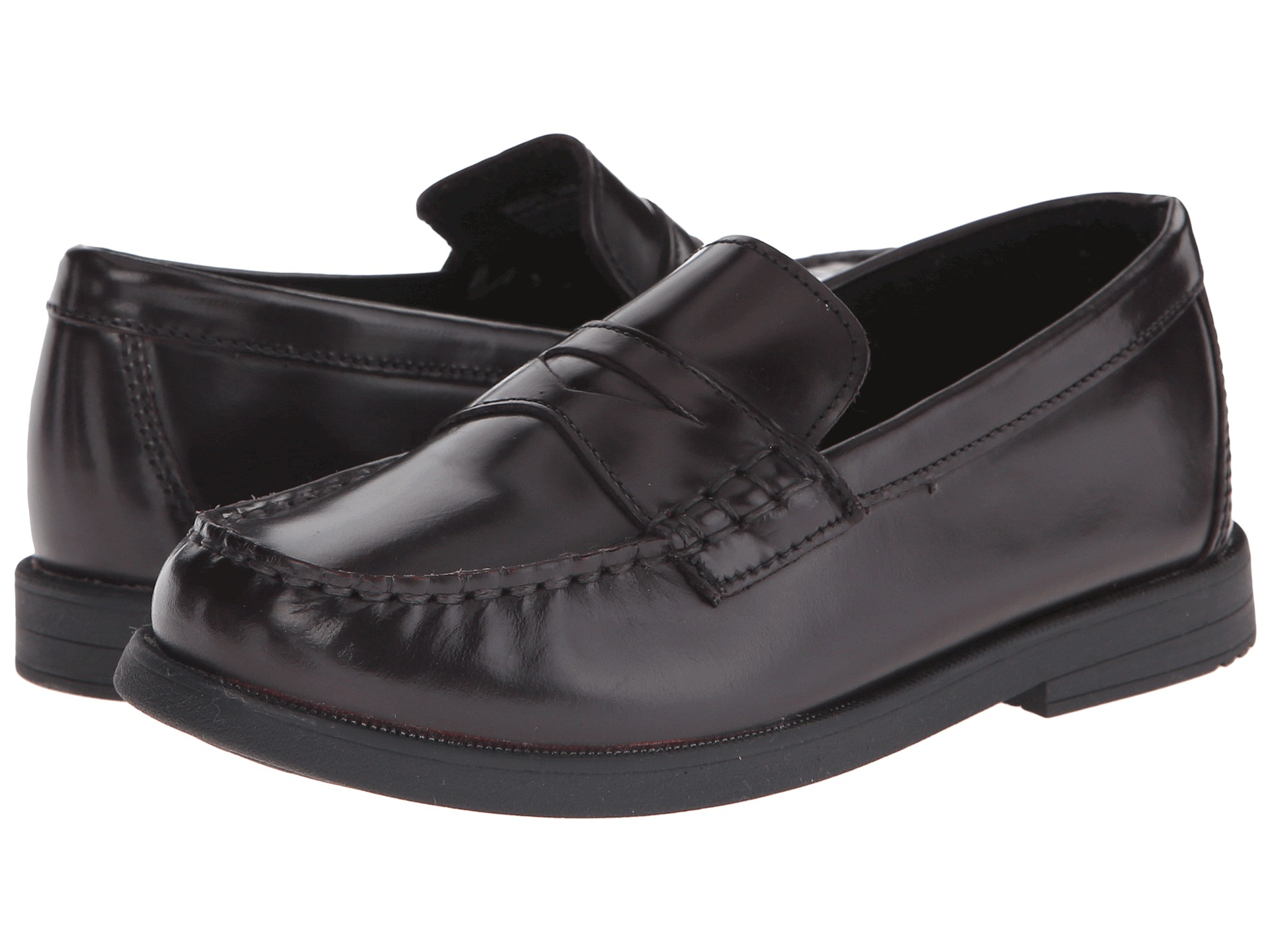 Shop for boys' dress shoes online at DSW, where we feature classic dress shoe styles for boys like oxfords, wingtips, loafers, and more.