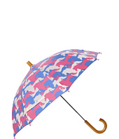 Hatley Kids - Umbrella