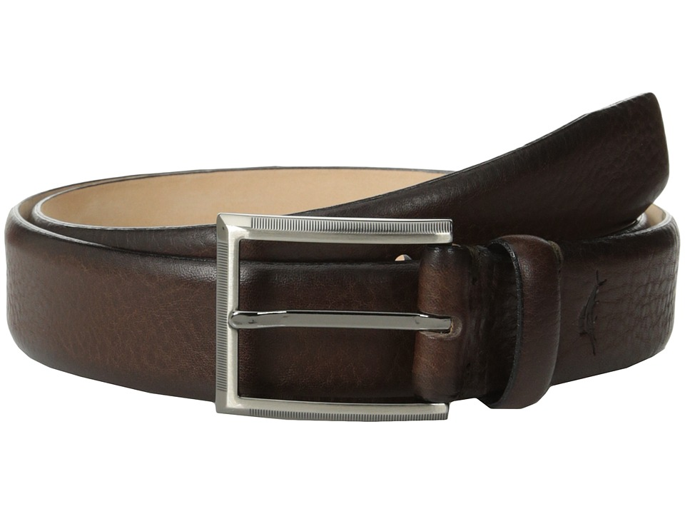 Tommy Bahama - Mondeval (Brown) Men