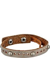 COWBOYSBELT - 2568 Bracelet