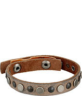COWBOYSBELT - 2564 Bracelet