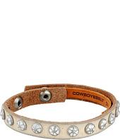 COWBOYSBELT - 2570 Bracelet