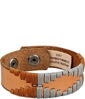 COWBOYSBELT - 2567 Cuff