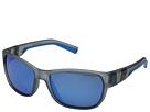 Julbo Eyewear Coast Performance Sunglasses