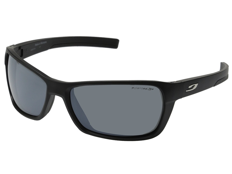 Julbo Eyewear - Blast Performance Sunglasses