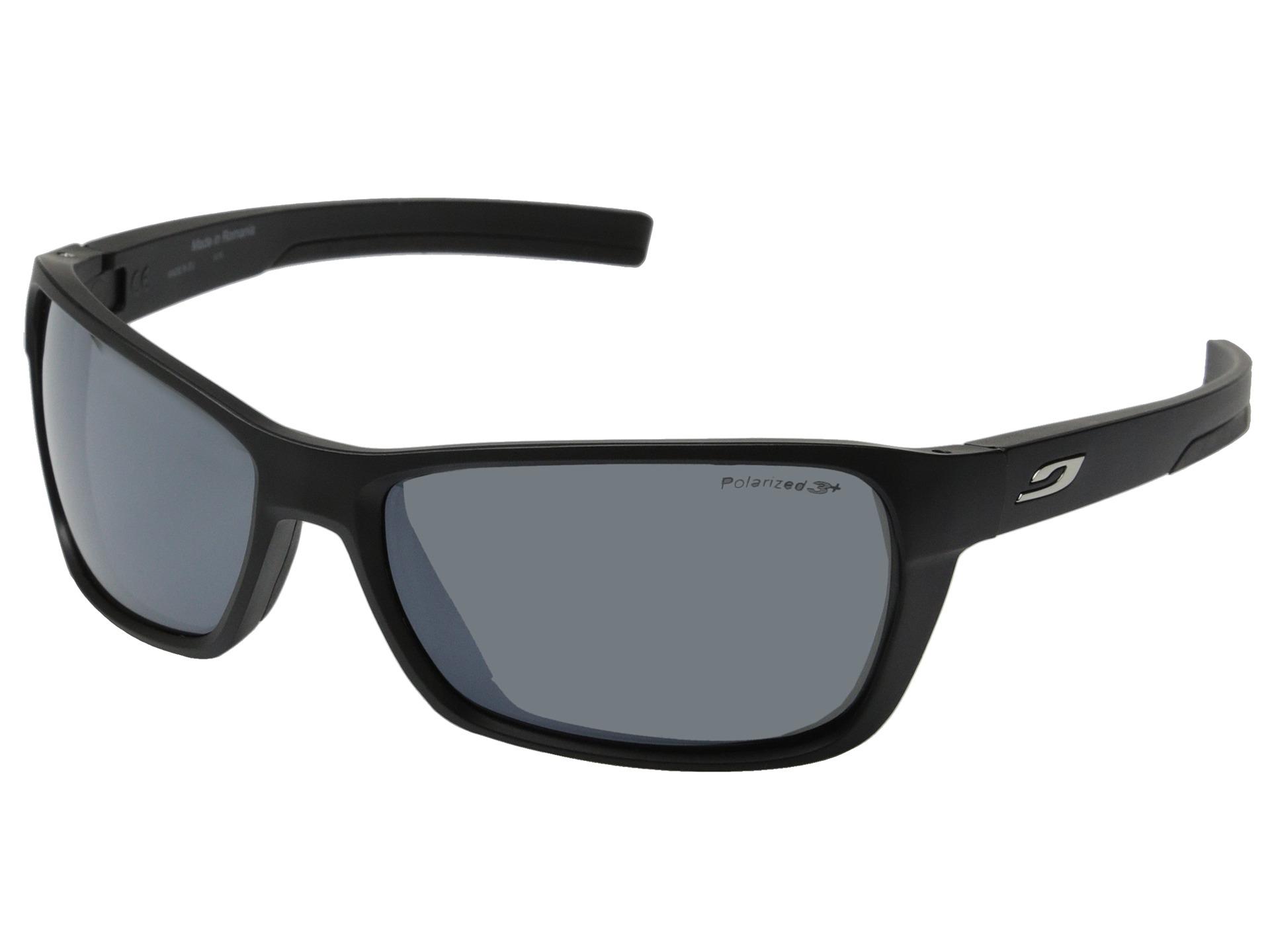 Performance Sunglasses  julbo eyewear blast performance sunglasses zappos com free