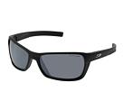 Julbo Eyewear - Blast Performance Sunglasses