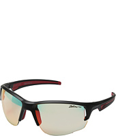Julbo Eyewear - Ventrui Performance Sunglasses