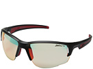 Ventrui Performance Sunglasses