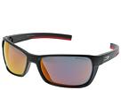 Julbo Eyewear Blast Performance Sunglasses