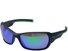 Julbo Eyewear - Dirt 2.0 Performance Sunglasses