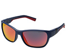 Julbo Eyewear - Coast Performance Sunglasses
