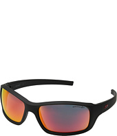 Julbo Eyewear - Slick Lifestyle Sunglasses