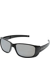 Julbo Eyewear - Monterosa