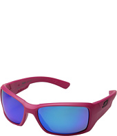 Julbo Eyewear - Whoops Performance Sunglasses