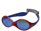 Julbo Eyewear Kids Looping 2 Sunglasses (Ages 12-24 Months Old)