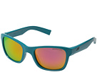 Julbo Eyewear - Reach L Sunglasses (10-15 Years Old)