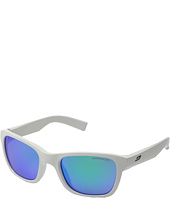 Julbo Eyewear - Reach L Sunglasses (10-15 Years Old)