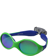 Julbo Eyewear - Looping III Sunglasses (2-4 Year Olds)