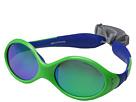 Julbo Eyewear - Looping III Sunglasses (2-4 Year Olds)