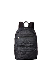 RVCA - Not Worthy Backpack