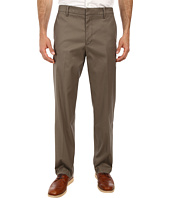Dockers Men's - New Iron Free Khaki D2 Straight Fit Flat Front