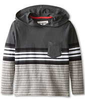 Billabong Kids - Spinner Pullover Hoodie (Toddler/Little Kids)