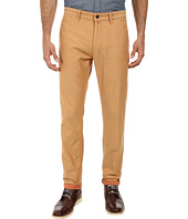 Dockers Men's - AC Alpha Original Slim Seasonal Pants