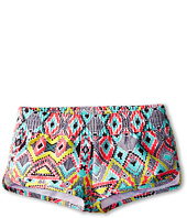 Billabong Kids - Wild Waves Boardshorts (Little Kids/Big Kids)