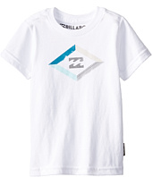 Billabong Kids - Boundary T-Shirt (Infant)