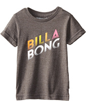 Billabong Kids - Compliment T-Shirt (Infant)