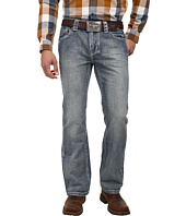 Rock and Roll Cowboy - Pistol Regular Fit M0P2183