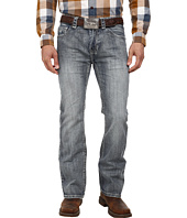 Rock and Roll Cowboy - Pistol Regular Fit M0P2175
