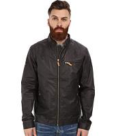 WeSC - Balazar Jacket