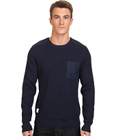 WeSC - Kayden Sweater