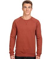 WeSC - Soran Crew Neck Sweatshirt