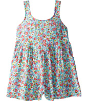 Billabong Kids - Beach Crush Romper (Little Kids/Big Kids)