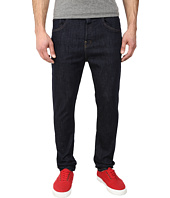 WeSC - Peter Jeans in Half Rinse