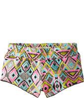 Billabong Kids - Sunny Ways Shorts (Little Kids/Big Kids)