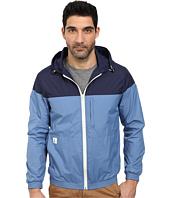 WeSC - Marouk Jacket