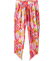 Billabong Kids - Desert Dreamz Pants (Little Kids/Big Kids)