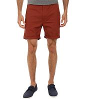 WeSC - Rai Shorts