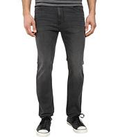 WeSC - Eddy Jeans in Clean Ash