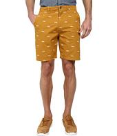 WeSC - Mingo Shorts